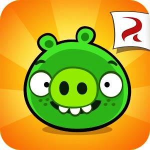 Bad Piggies Apk İndir
