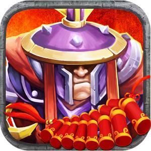 Empire Defense II Apk İndir
