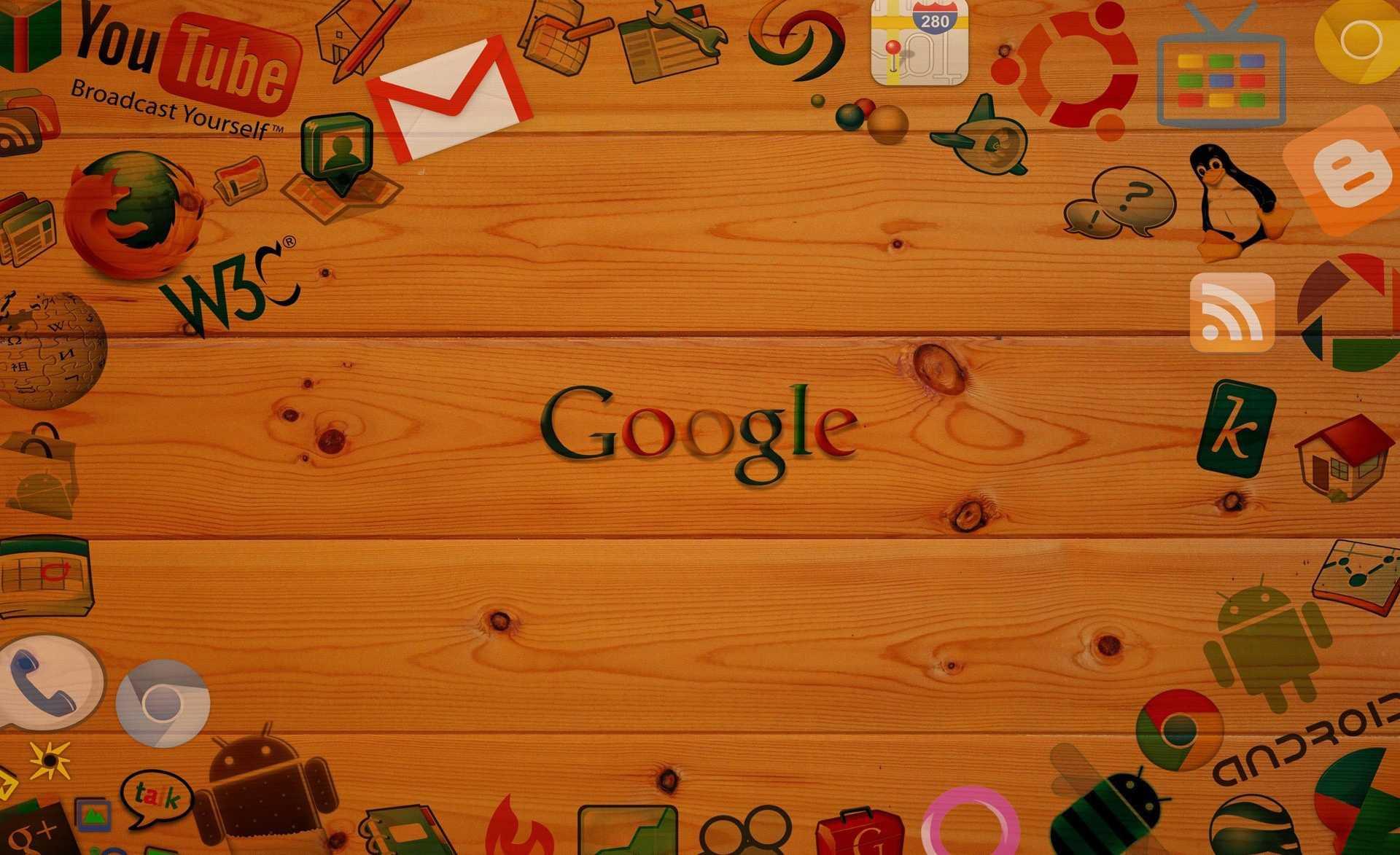 Google  № 2469893 загрузить