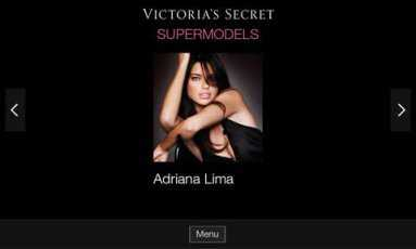 Victoria's Secret for Android™
