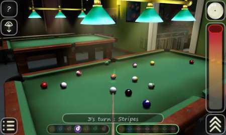 3d pool game download 3d pool game indir 3d bilardo 3d bilardo apk
