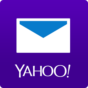 Yahoo Mail Android
