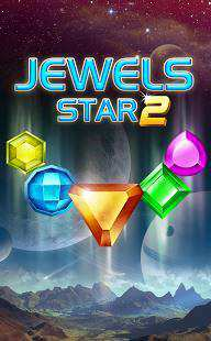 Jewels Star 2 Android İndir