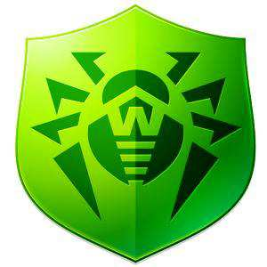 Dr.Web Anti-virus Light Android (free)
