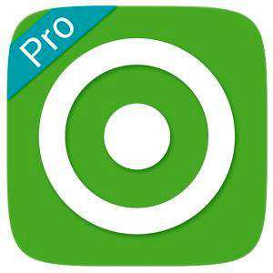 Toucher Pro Android İndir