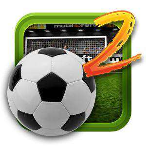 Flick Shoot 2 Android Futbol Gol Atma Oyunu