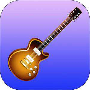 Real Guitar - Gitar Android