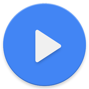 En İyi Android Video Oynatıcı MX Player