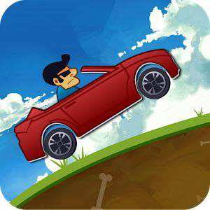 Mountain Climb Race Racing Android indir