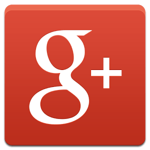 Google+ Android Google Plus