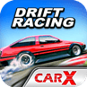 CarX Drift Racing - Android Drift Oyunu