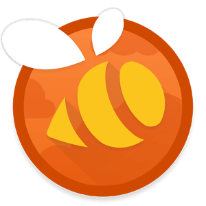 Swarm Android