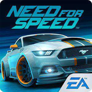 Need For Speed No Limits Android Oyunu