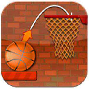 Basketball Challenge (FREE) - Android Basketbol Oyunu