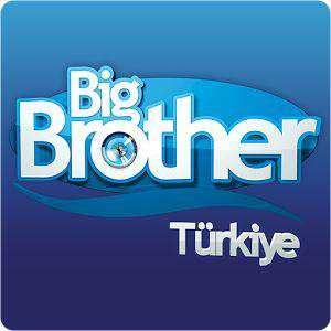Big Brother Türkiye Android