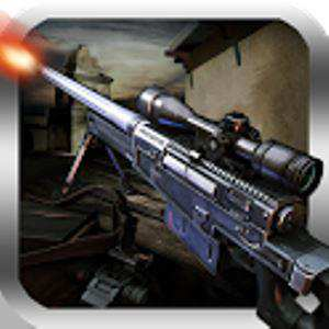 Storm Sniper Killer Showdown Android indir