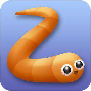 Solucan Oyunu Slither.io Android