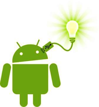 Android USB Driver Kurulumu Resimli Anlatım
