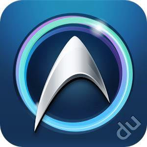 DU Speed Booster (Cleaner) Apk indir