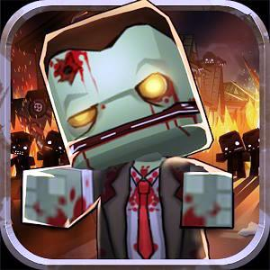 Call of Mini Zombies - Android Zombi Oyunu