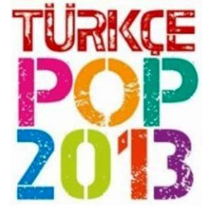 Türkçe Pop 2013 Zil Sesleri Apk İndir