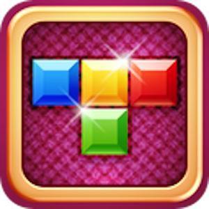 Tetris Klasik Apk İndir