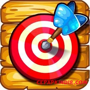 Fruit Shoot Apk İndir