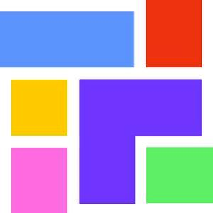 Android Beceri Oyunu Compulsive İndir