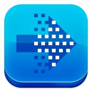 Android Türk Telekom Online Hizmet Uygulaması İndir
