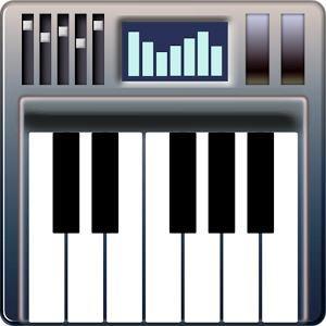 Android Piyano Uygulaması My Piano İndir