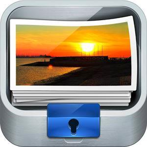 Android Resim ve Video Gizleme Uygulaması - KeepSafe Apk indir