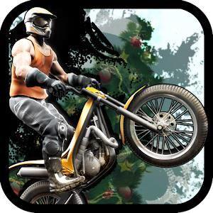 Android Motorsiklet Yarış Oyunu İndir
