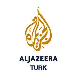 Android Al Jazeera Turk indir