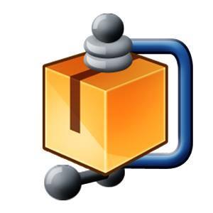 AndroZip File Manager (Android Zipli Sıkıştırılmış Dosya Yöneticisi)