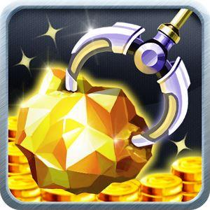 Altın Avcısı Oyunu New Gold Miner