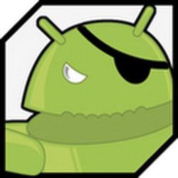 Android Root ve Rom Hakkında