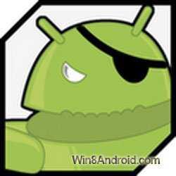 Bilgisayara Android Yükleme [OLUYOR RESİM VARDIR]