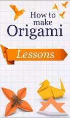 How to Make Origami (Nasıl Yapılır?)