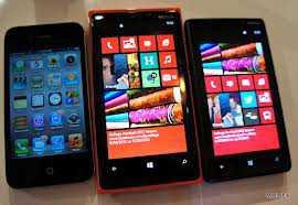 Nokia Telefonlar İçin Güvenlik Kodu Öğrenmek