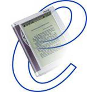 Cep Telefonunuza E-Kitap Yapma Programı