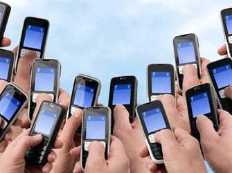 Cep Telefonları Hakkında İlginç Bilgiler