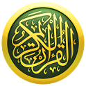 iQuran Lite - Kuran-ı Kerim
