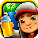 Subway Surfers 1.8.1 (World Tour Rome)