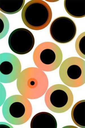 Wallpapers HD APK