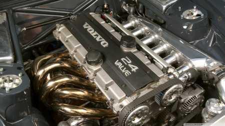 Araba Motor Duvar Kağıtları HD