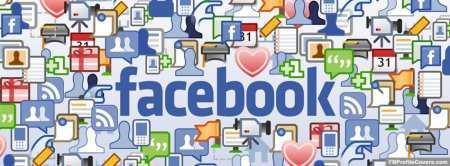 Facebook Kapak Resimleri Karma