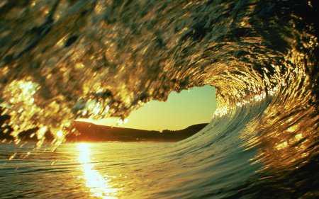 Deniz Resimleri HD 1 (Wallpaper)