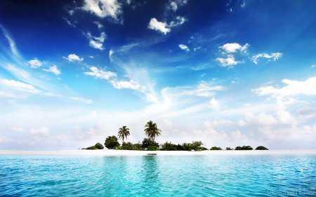 Deniz Resimleri HD 2 (Wallpaper)