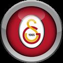 Galatasaray Duvar Kağıtları HD