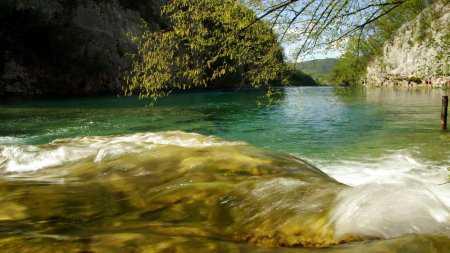 Masaüstü Duvar Kağıtları - Doğa Resimleri HD